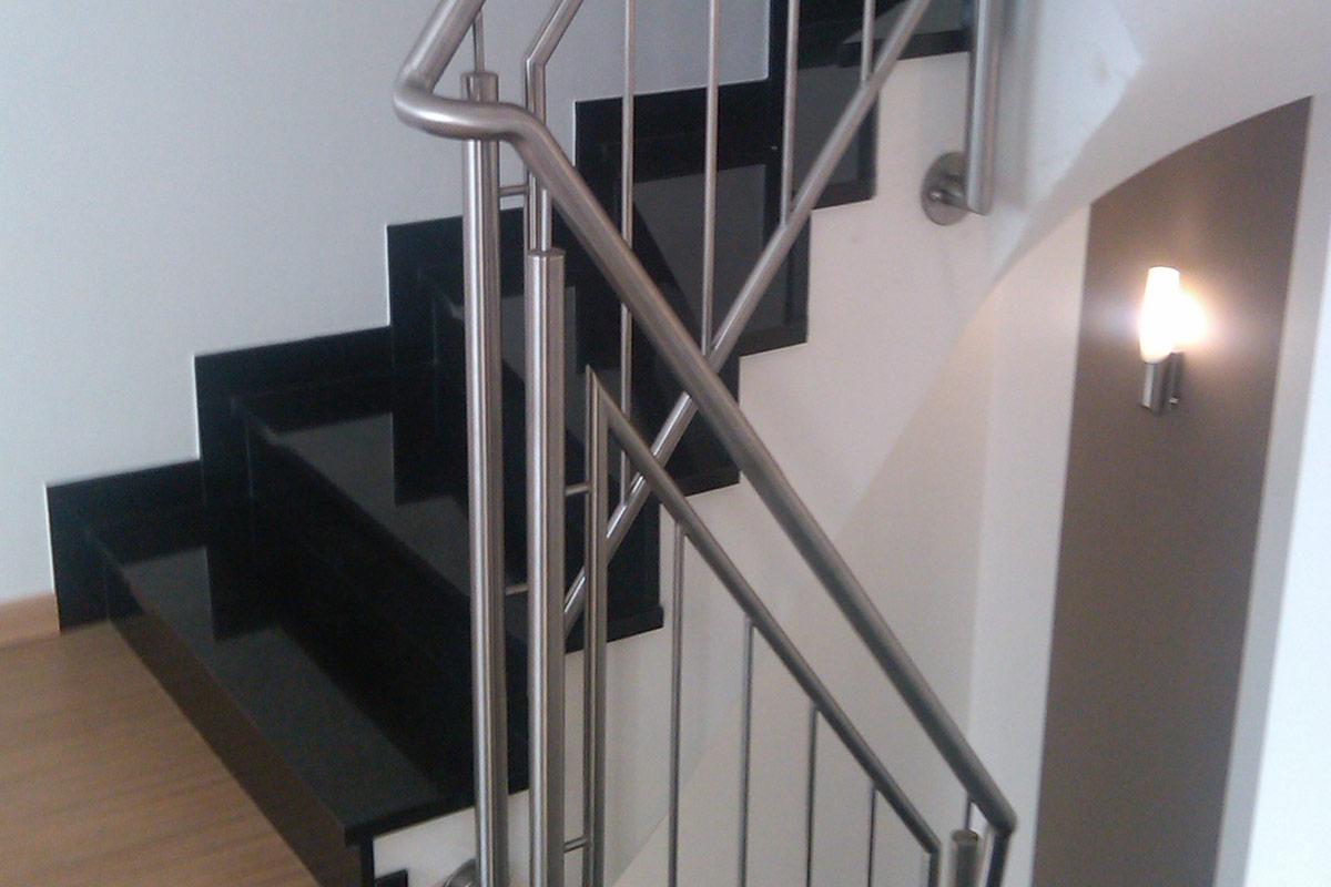 Absturzsicherung Geländer geländer und absturzsicherung metallbau zeller